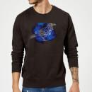 harry-potter-ravenclaw-geometric-sweatshirt-black-3xl-schwarz