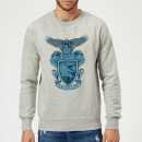 harry-potter-ravenclaw-drawn-crest-sweatshirt-grey-xxl-grau