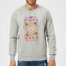 harry-potter-chocolate-frog-sweatshirt-grey-l-grau