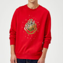 harry-potter-star-hogwarts-gold-crest-sweatshirt-red-xl-rot