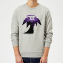harry-potter-gravestone-sweatshirt-grey-xxl-grau