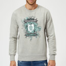 harry-potter-triwizard-tournament-beauxbatons-sweatshirt-grey-l-grau