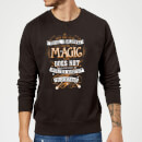 harry-potter-whip-your-wands-out-sweatshirt-black-s-schwarz