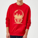 harry-potter-hogwarts-snowglobe-sweatshirt-red-xl-rot
