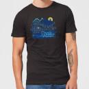 harry-potter-first-years-men-s-t-shirt-black-4xl-schwarz