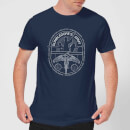 harry-potter-dumblerdore-s-army-men-s-t-shirt-navy-s-marineblau