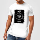 harry-potter-harry-voldermort-wand-men-s-t-shirt-white-s-wei-