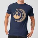 harry-potter-globe-moon-men-s-t-shirt-navy-xl-marineblau