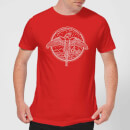 harry-potter-order-of-the-phoenix-men-s-t-shirt-red-s-rot