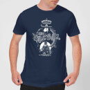 harry-potter-yule-ball-men-s-t-shirt-navy-s-marineblau