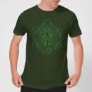 harry-potter-morsmordre-dark-mark-men-s-t-shirt-forest-green-s-forest-green