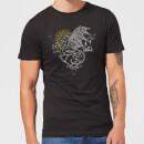 harry-potter-thestral-men-s-t-shirt-black-3xl-schwarz