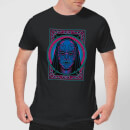 harry-potter-death-mask-men-s-t-shirt-black-l-schwarz