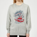 harry-potter-hogwarts-express-women-s-sweatshirt-grey-l-grau