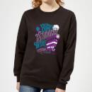 harry-potter-knight-bus-women-s-sweatshirt-black-s-schwarz