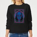 harry-potter-death-mask-women-s-sweatshirt-black-s-schwarz