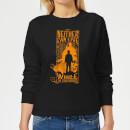 harry-potter-neither-can-live-women-s-sweatshirt-black-s-schwarz