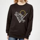 harry-potter-lupin-women-s-sweatshirt-black-s-schwarz