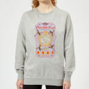 harry-potter-chocolate-frog-women-s-sweatshirt-grey-l-grau