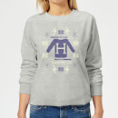 harry-potter-christmas-sweater-women-s-sweatshirt-grey-xxl-grau