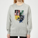 harry-potter-varsity-house-logo-women-s-sweatshirt-grey-xxl-grau