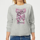 harry-potter-triwizard-tournament-hogwarts-women-s-sweatshirt-grey-l-grau