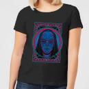 harry-potter-death-mask-women-s-t-shirt-black-l-schwarz