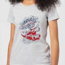 harry-potter-hogwarts-express-women-s-t-shirt-grey-s-grau