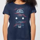 harry-potter-quidditch-at-hogwarts-women-s-t-shirt-navy-s-marineblau