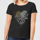 harry-potter-thestral-women-s-t-shirt-black-5xl-schwarz