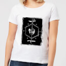 harry-potter-harry-voldermort-wand-women-s-t-shirt-white-s-wei-