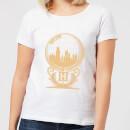 harry-potter-hogwarts-snowglobe-women-s-t-shirt-white-s-wei-