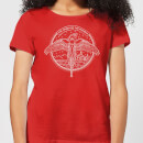 harry-potter-order-of-the-phoenix-women-s-t-shirt-red-s-rot