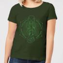 harry-potter-morsmordre-dark-mark-women-s-t-shirt-forest-green-s-forest-green