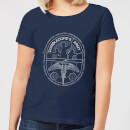harry-potter-dumblerdore-s-army-women-s-t-shirt-navy-xs-marineblau