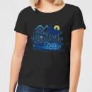harry-potter-first-years-women-s-t-shirt-black-4xl-schwarz