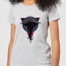 harry-potter-dementor-neon-women-s-t-shirt-grey-l-grau