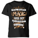 harry-potter-whip-your-wands-out-kids-t-shirt-black-3-4-jahre-schwarz