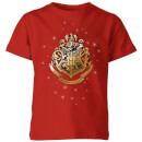 harry-potter-star-hogwarts-gold-crest-kids-t-shirt-red-11-12-jahre-rot