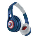sms-audio-marvel-avengers-headphones-collector-s-edition-captain-america