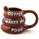 coffee-makes-me-poop-tasse