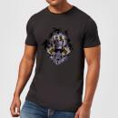 avengers-endgame-warlord-thanos-herren-t-shirt-schwarz-4xl-schwarz
