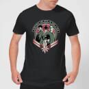 captain-marvel-take-a-risk-men-s-t-shirt-black-s-schwarz