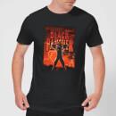 marvel-universe-wakanda-lightning-men-s-t-shirt-black-s-schwarz