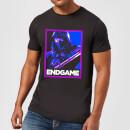 avengers-endgame-ronin-poster-men-s-t-shirt-black-4xl-schwarz
