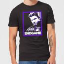 avengers-endgame-hawkeye-poster-men-s-t-shirt-black-s-schwarz