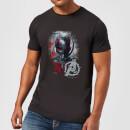 avengers-endgame-ant-man-brushed-men-s-t-shirt-black-s-schwarz