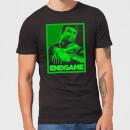 avengers-endgame-hulk-poster-men-s-t-shirt-black-4xl-schwarz