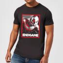 avengers-endgame-ant-man-poster-men-s-t-shirt-black-s-schwarz