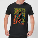 marvel-avengers-black-panther-collage-men-s-t-shirt-black-xxl-schwarz